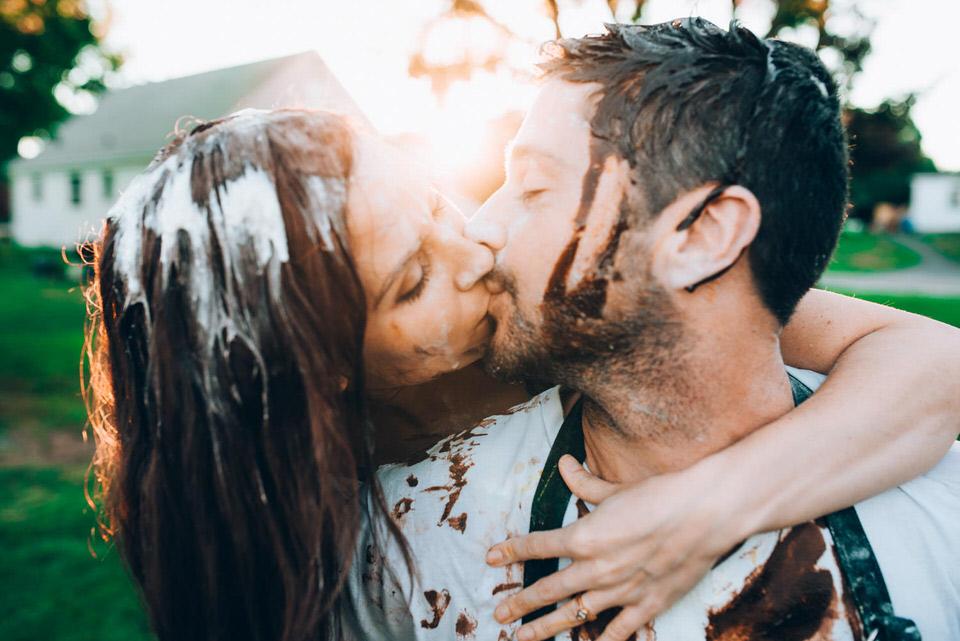 Fun Couples Photos - Denver Engagement photographer (29 of 29).jpg
