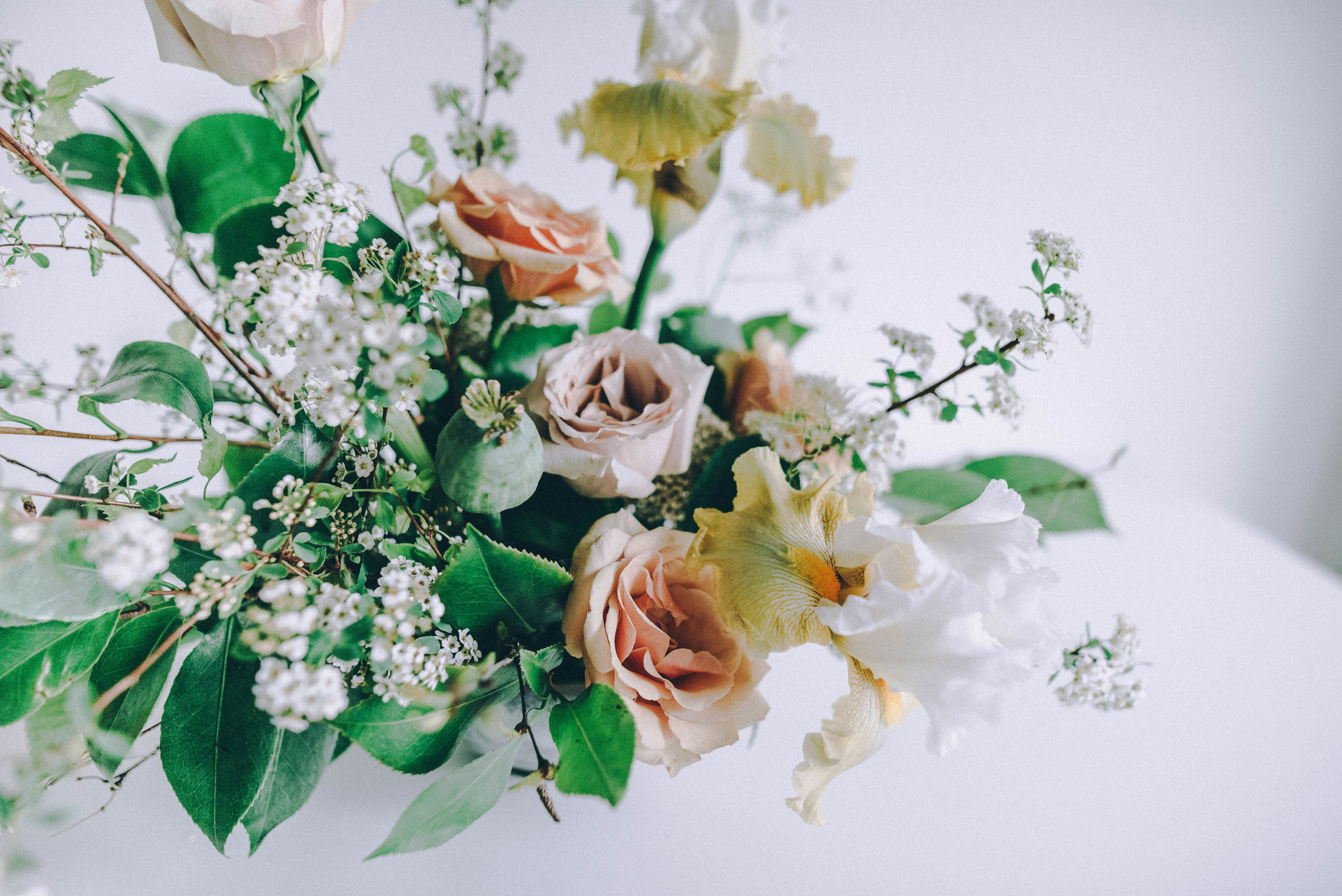 Floral by Nora wedding flowers (10 of 29).jpg