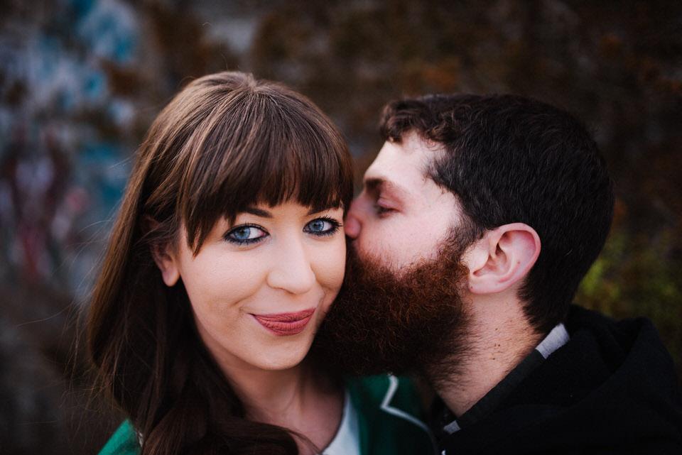 Kara & Dan (3 of 33).jpg