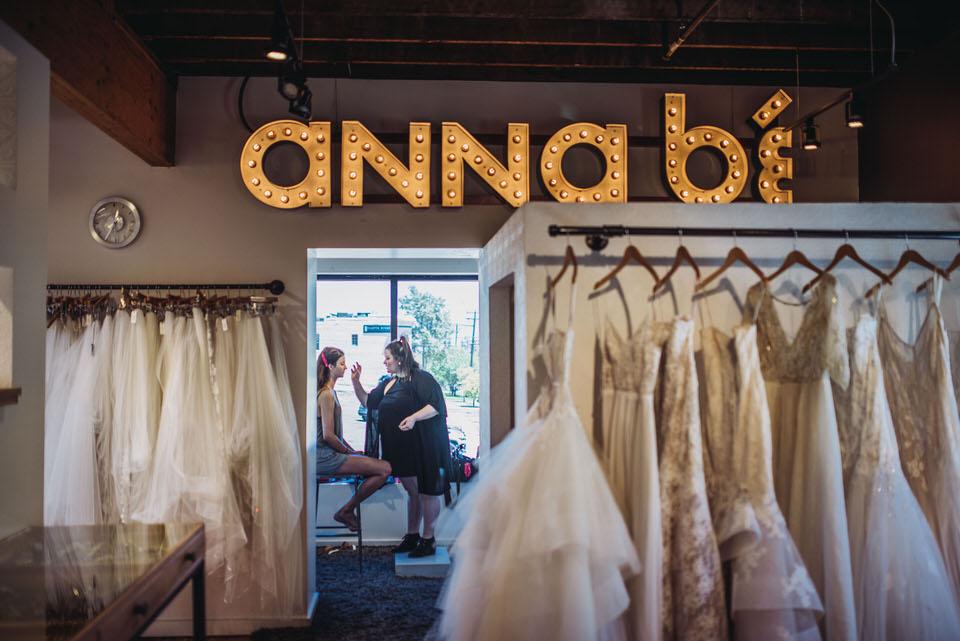 Anna Be (1 of 1).jpg