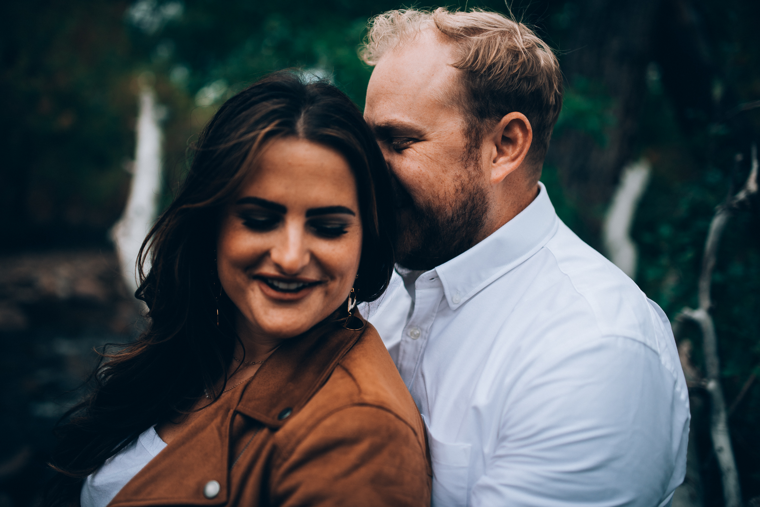 Marissa & Ben  (23 of 36).jpg