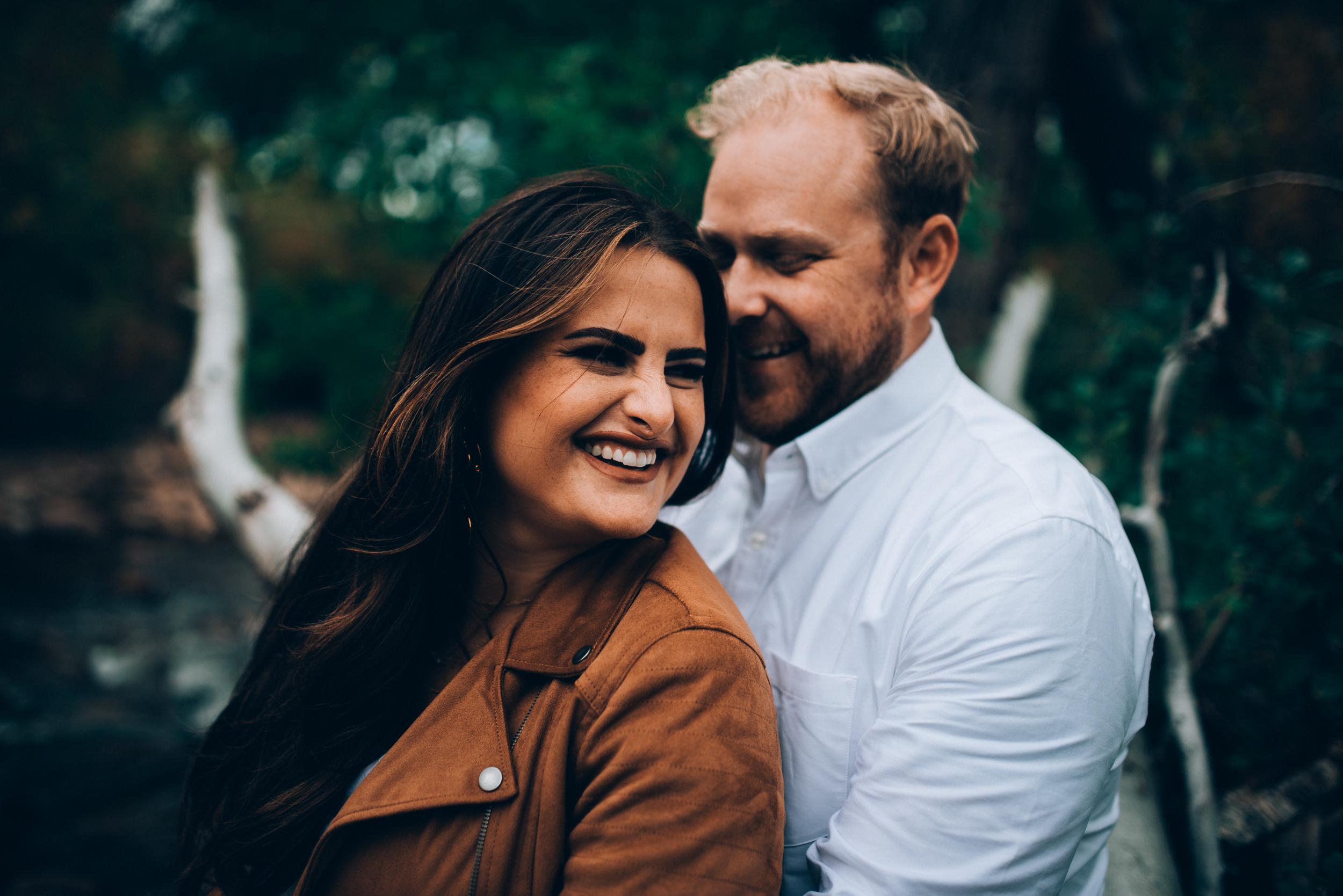 Marissa & Ben  (26 of 36).jpg