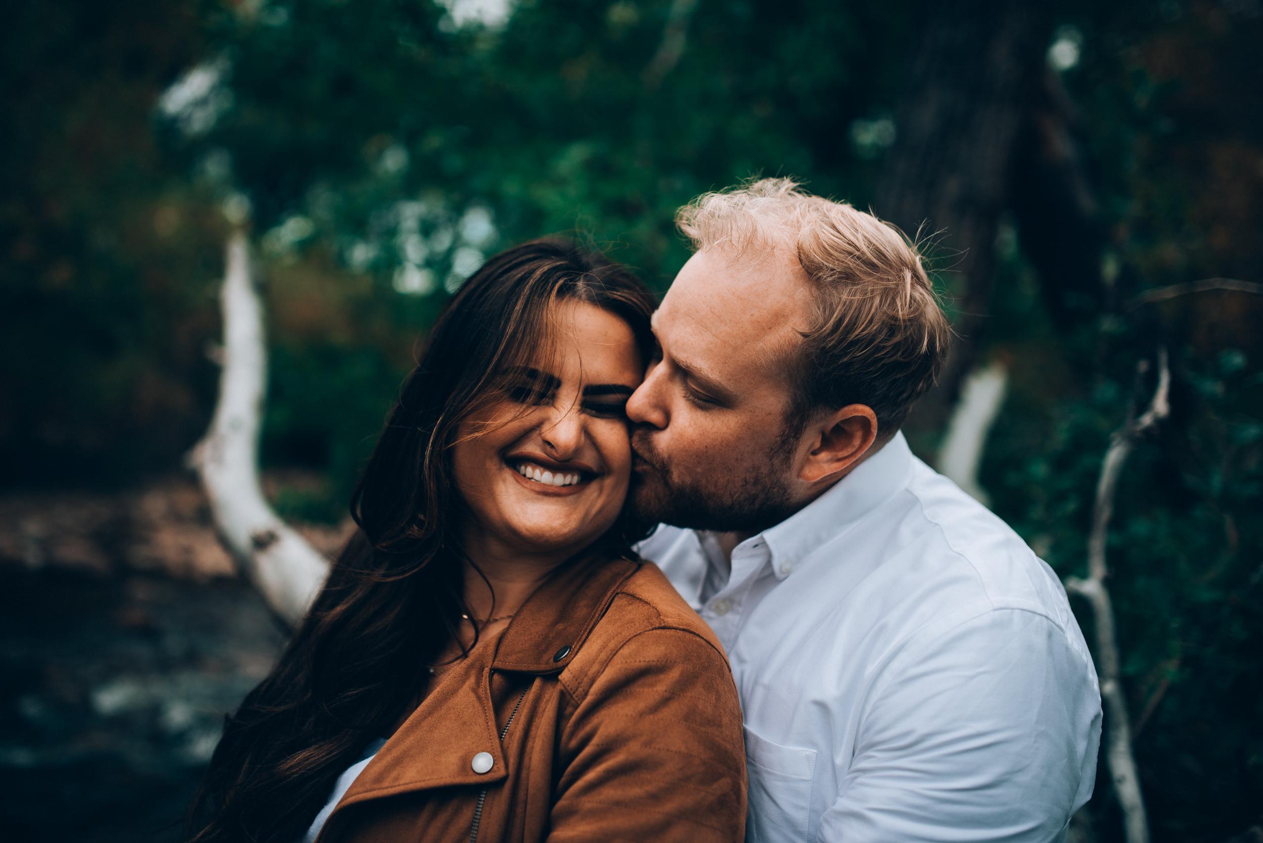 Marissa & Ben  (27 of 36).jpg