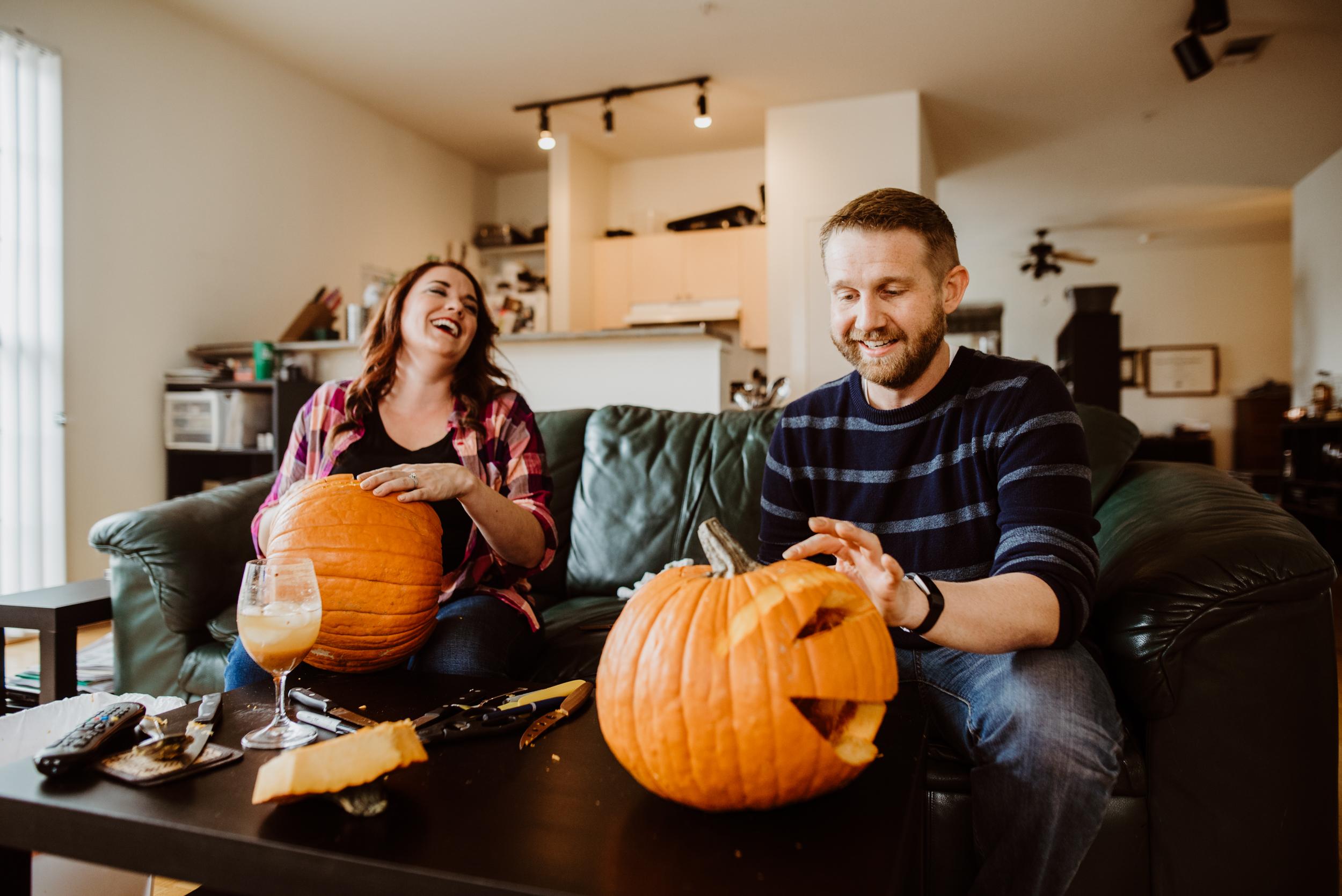 Amanda&Jason - Denver Pumpkin Carving (32 of 52).jpg
