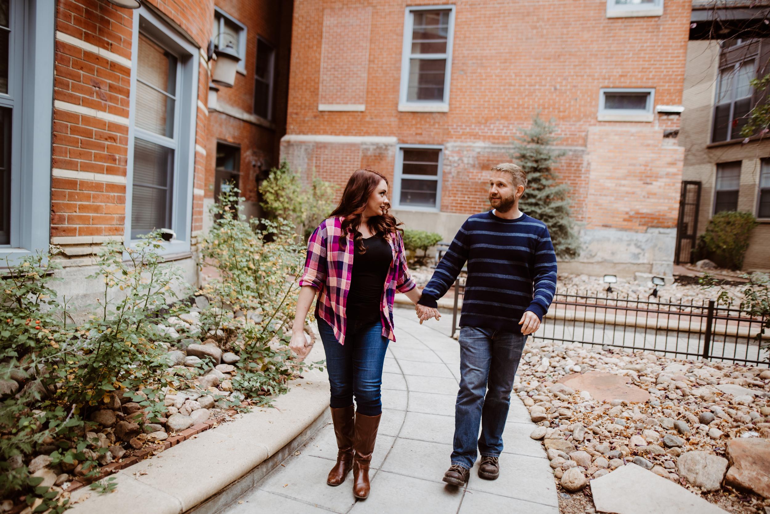 Amanda&Jason (47 of 52).jpg