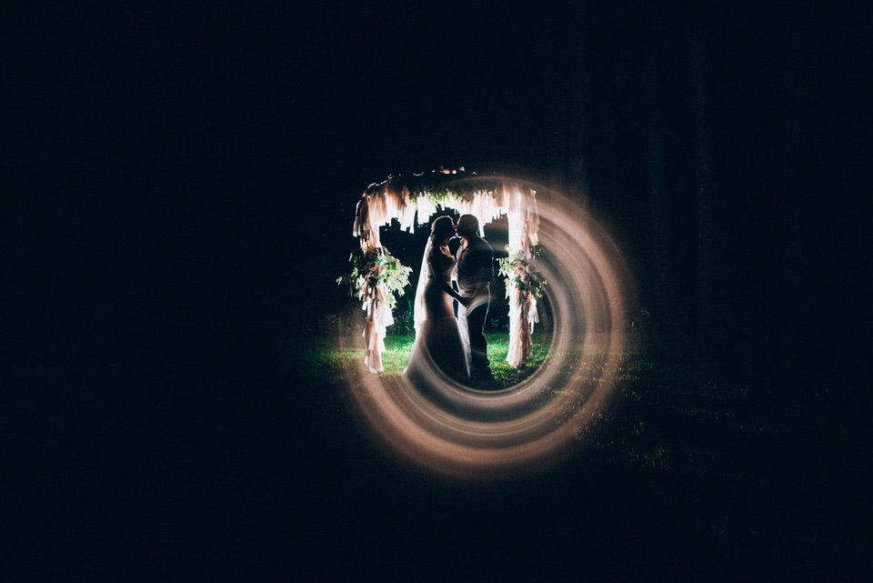 Moody Forest Wedding - Colorado Wedding Photographer (450 of 491).jpg