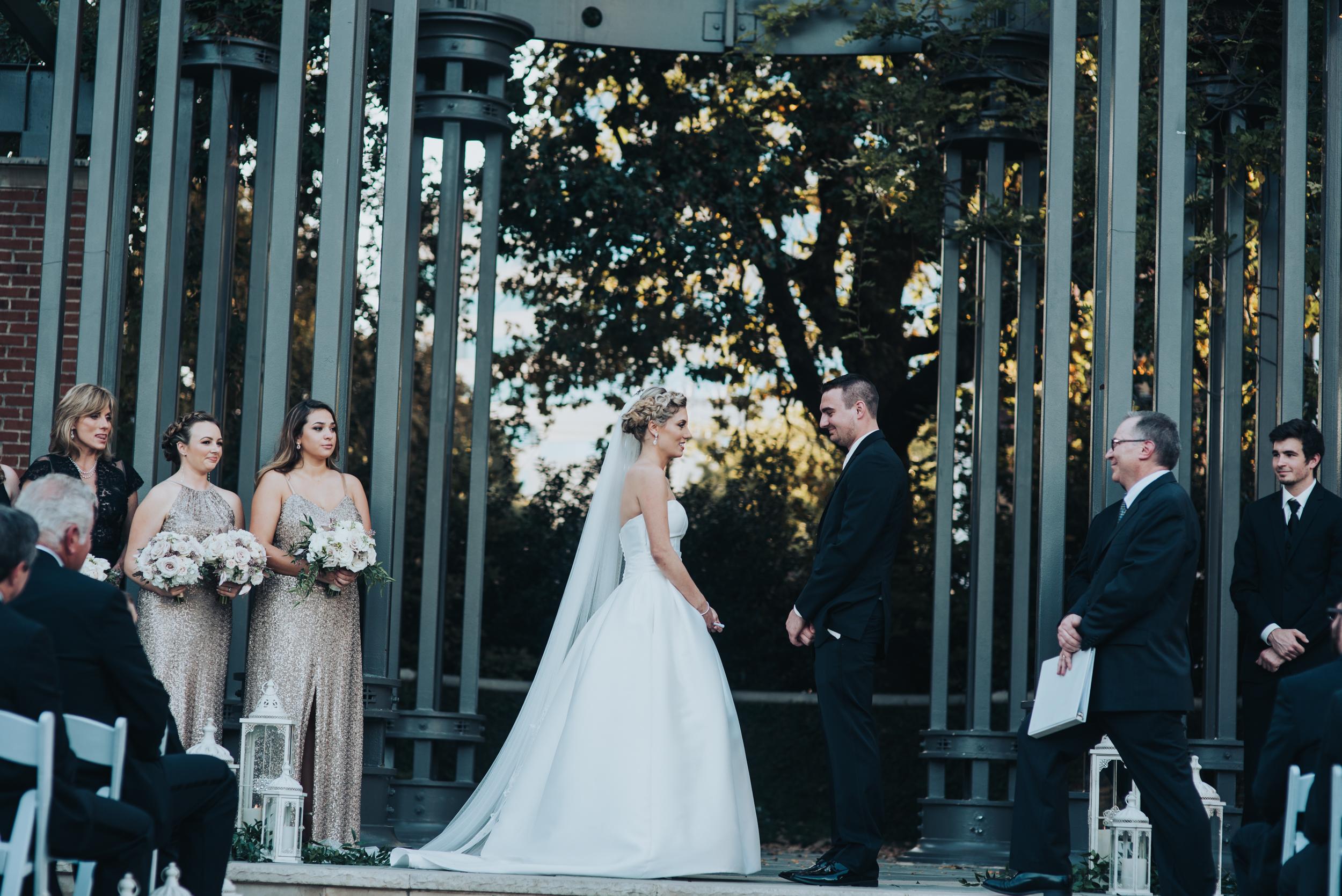 Greg & Julia Dallas Texas Wedding (172 of 533).jpg