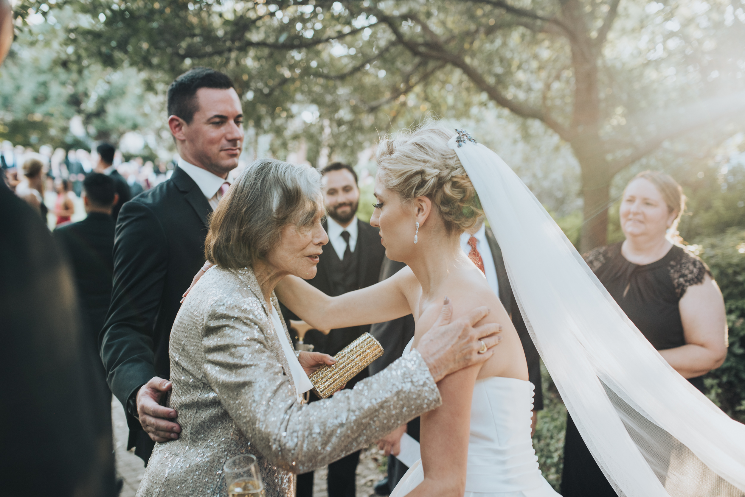Greg & Julia Dallas Texas Wedding (207 of 533).jpg