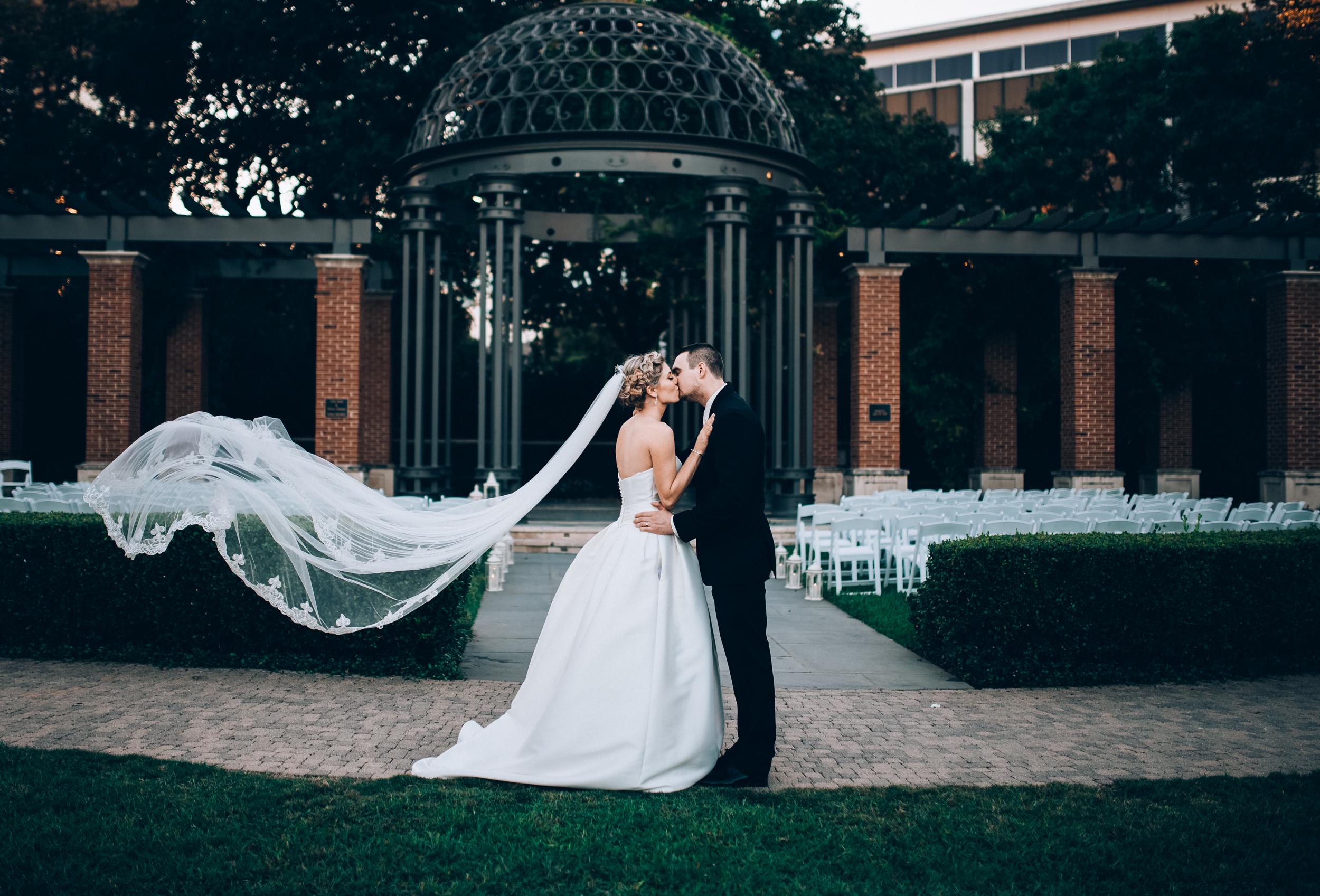 Greg & Julia Dallas Texas Wedding (256 of 533).jpg