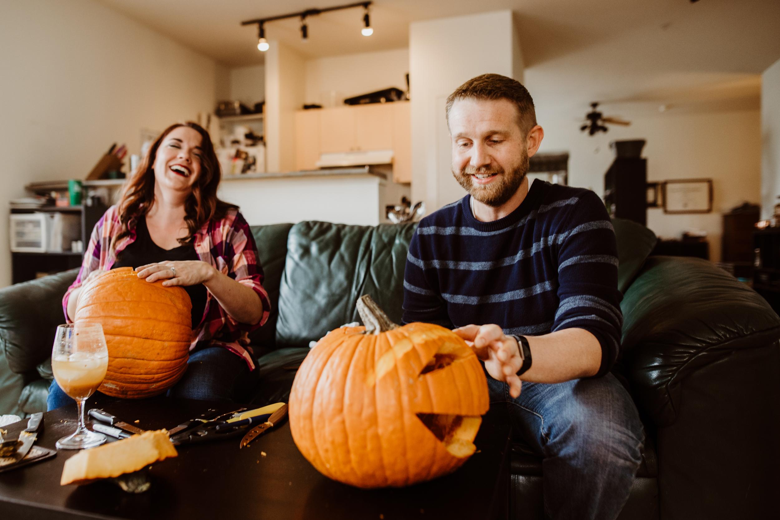 Amanda&Jason (31 of 52).jpg
