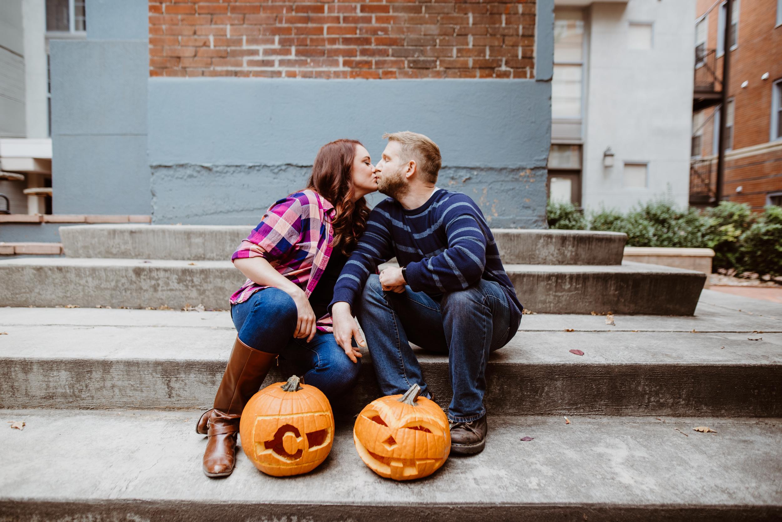 Amanda&Jason (41 of 52).jpg
