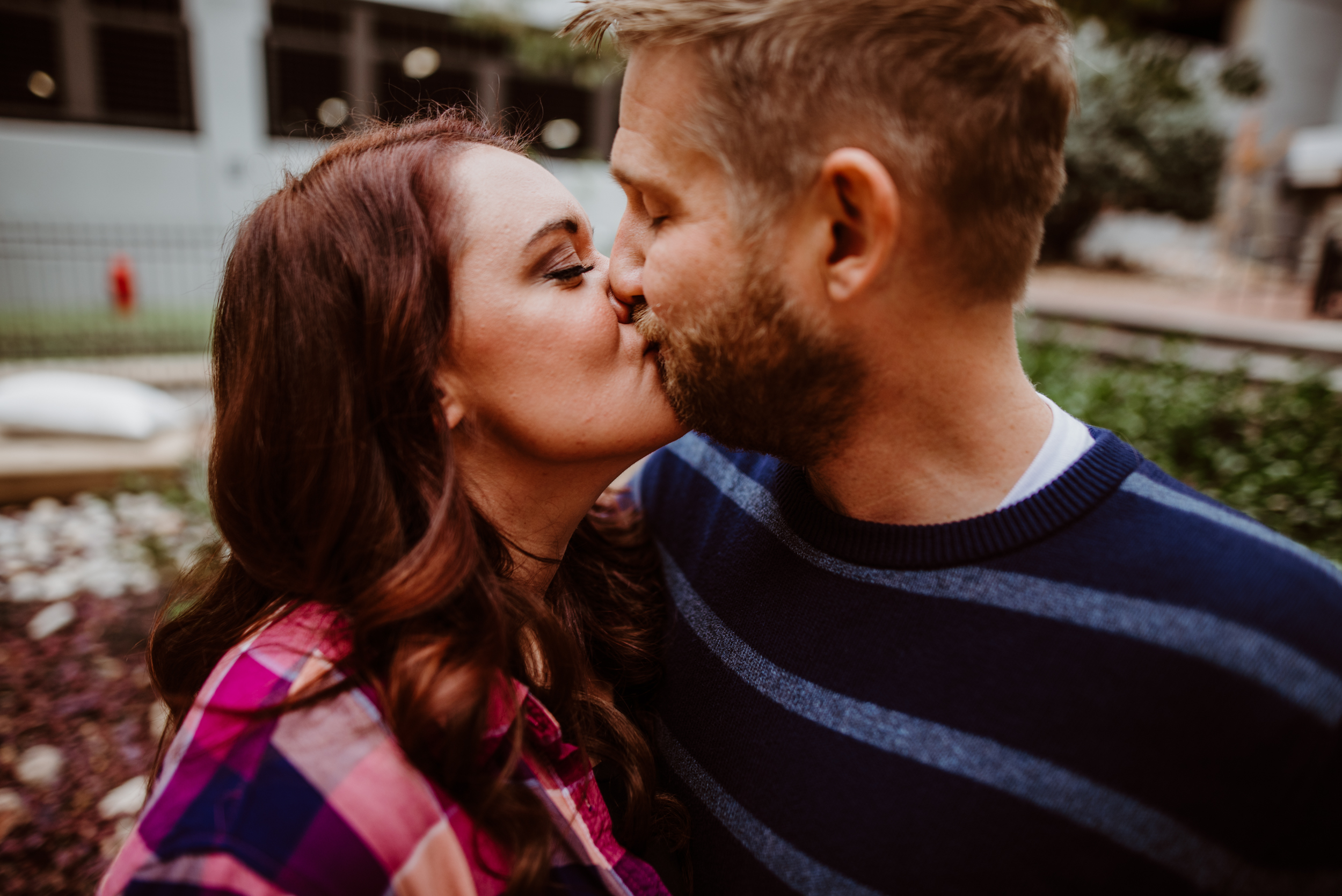 Amanda&Jason (48 of 52).jpg