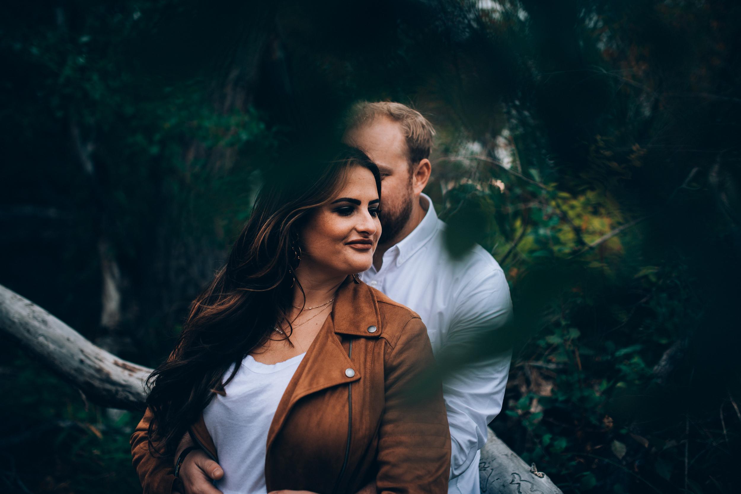 Marissa & Ben  (21 of 36).jpg