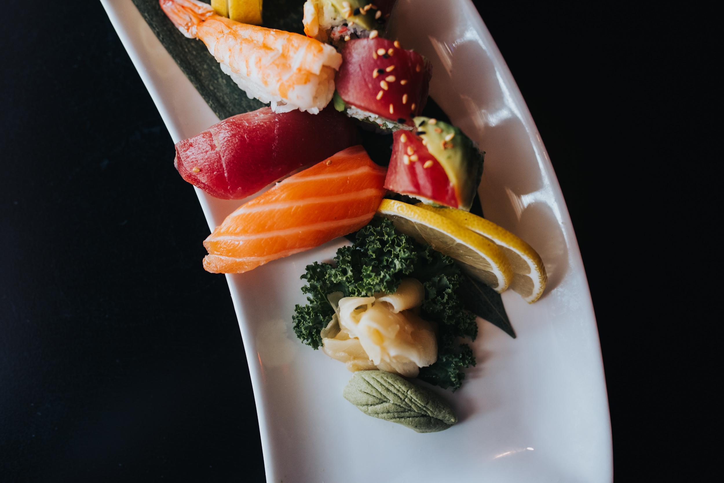 Sushi (46 of 46).jpg