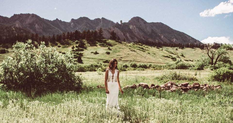 Ines Di Santo Spicy Denver wedding photographer.jpg