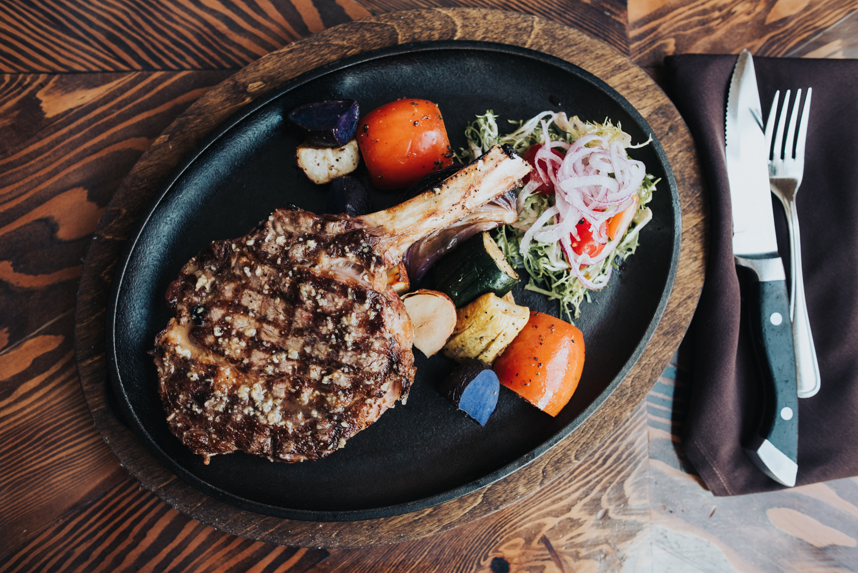 Denver Food Photographer (118 of 131).jpg