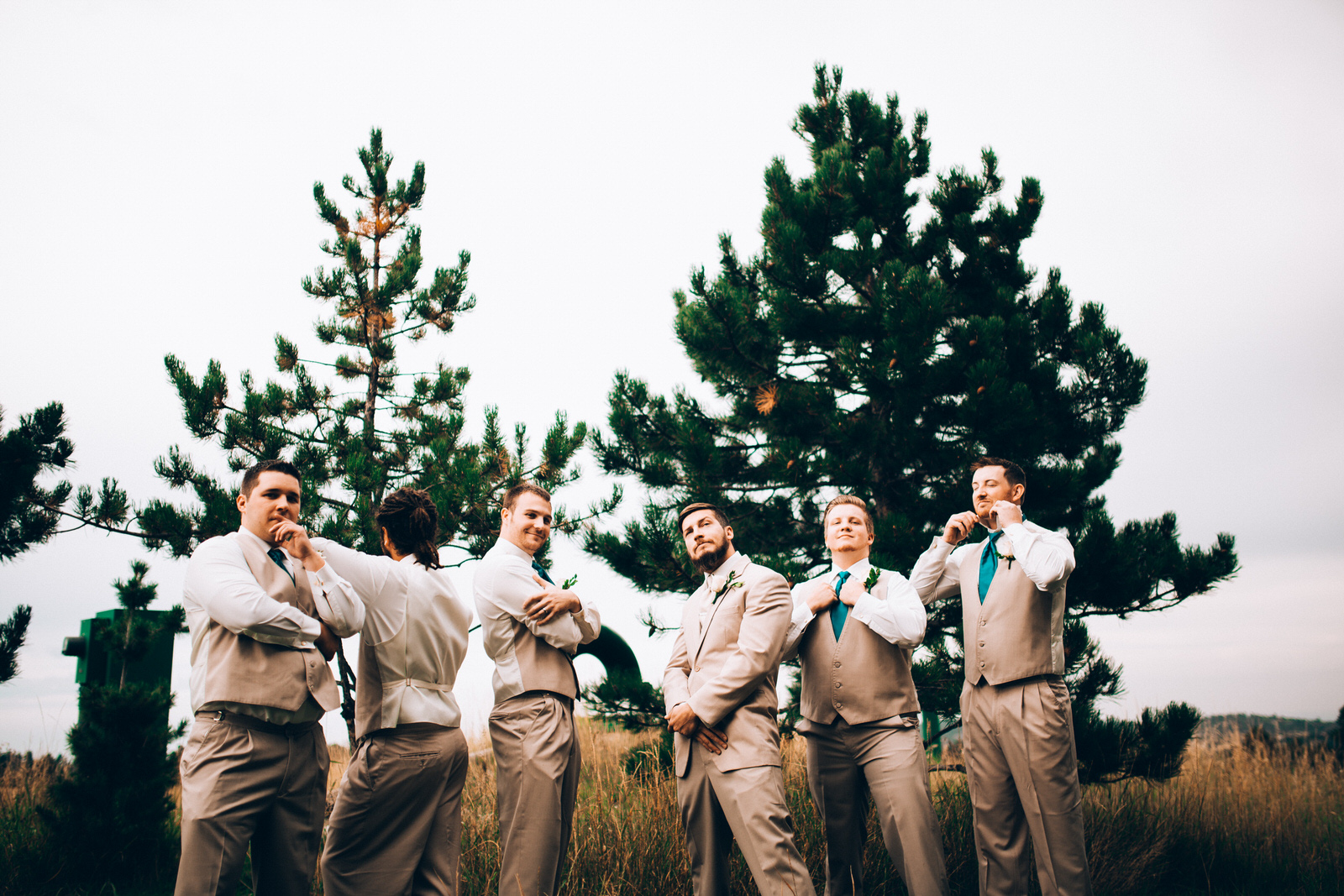 The Pines at Genesee - Denver Wedding Photographer (18 of 52)-1.jpg