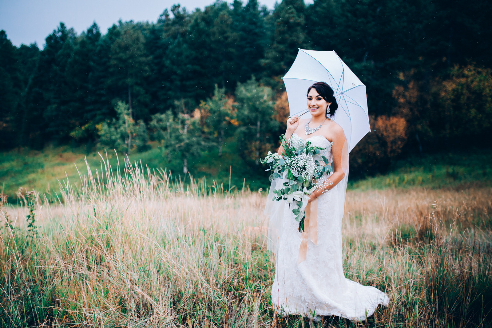 The Pines at Genesee - Denver Wedding Photographer (29 of 52)-1.jpg