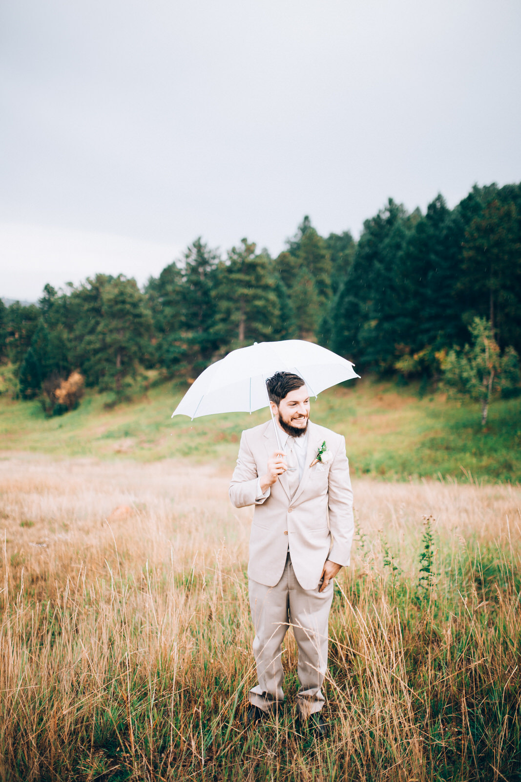The Pines at Genesee - Denver Wedding Photographer (31 of 52)-1.jpg