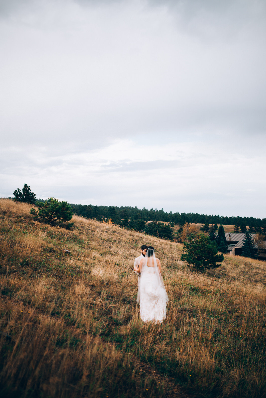 The Pines at Genesee - Denver Wedding Photographer (34 of 52)-1.jpg