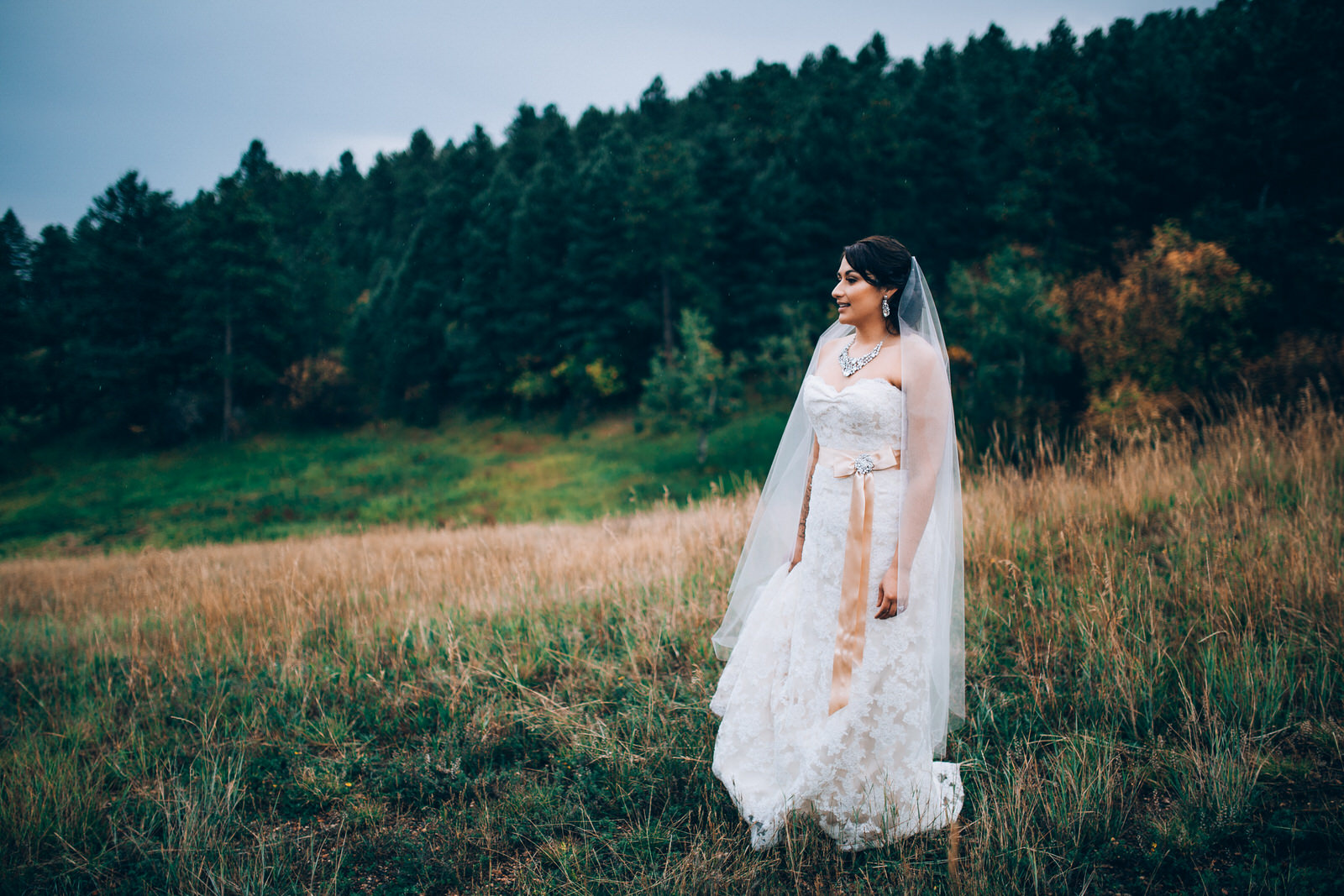 The Pines at Genesee - Denver Wedding Photographer (35 of 52)-1.jpg