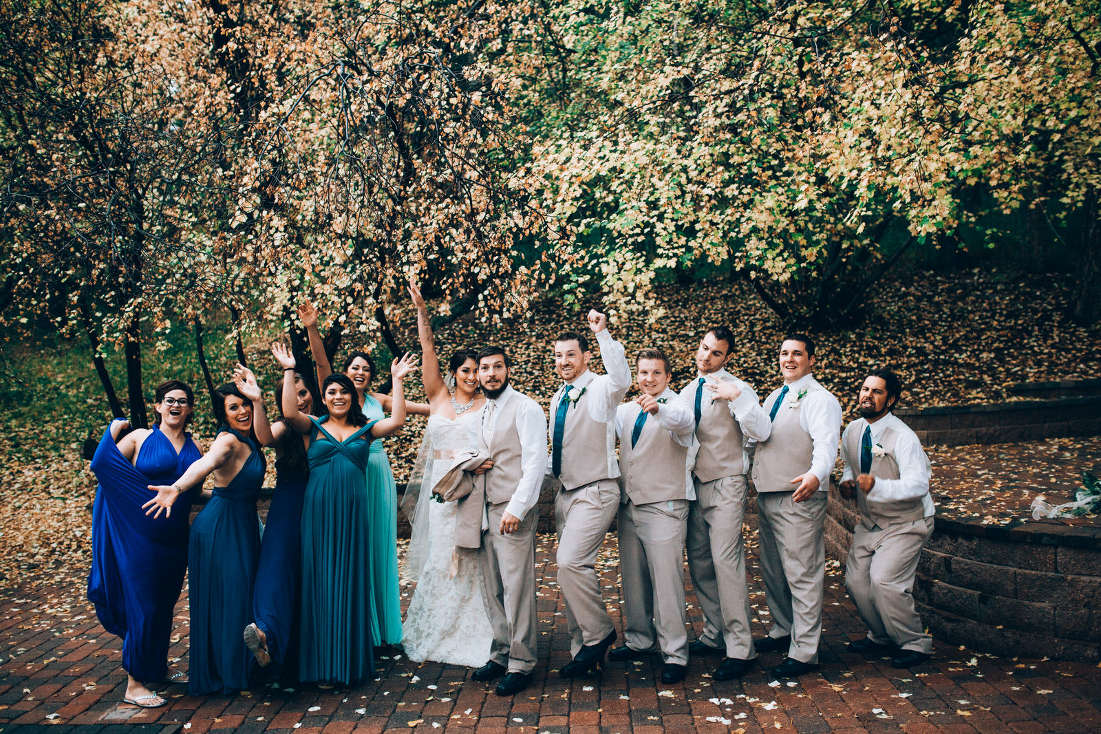 The Pines at Genesee - Denver Wedding Photographer (40 of 52)-1.jpg