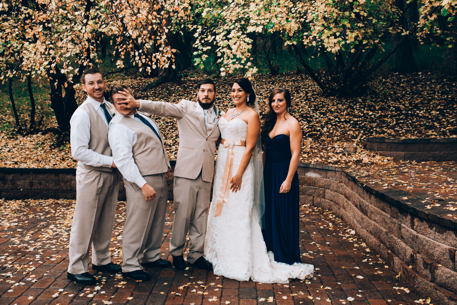 The Pines at Genesee - Denver Wedding Photographer (37 of 52)-1.jpg