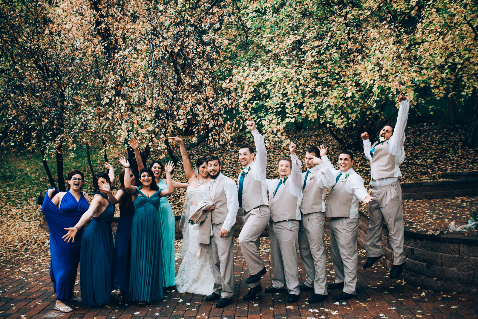 The Pines at Genesee - Denver Wedding Photographer (41 of 52)-1.jpg