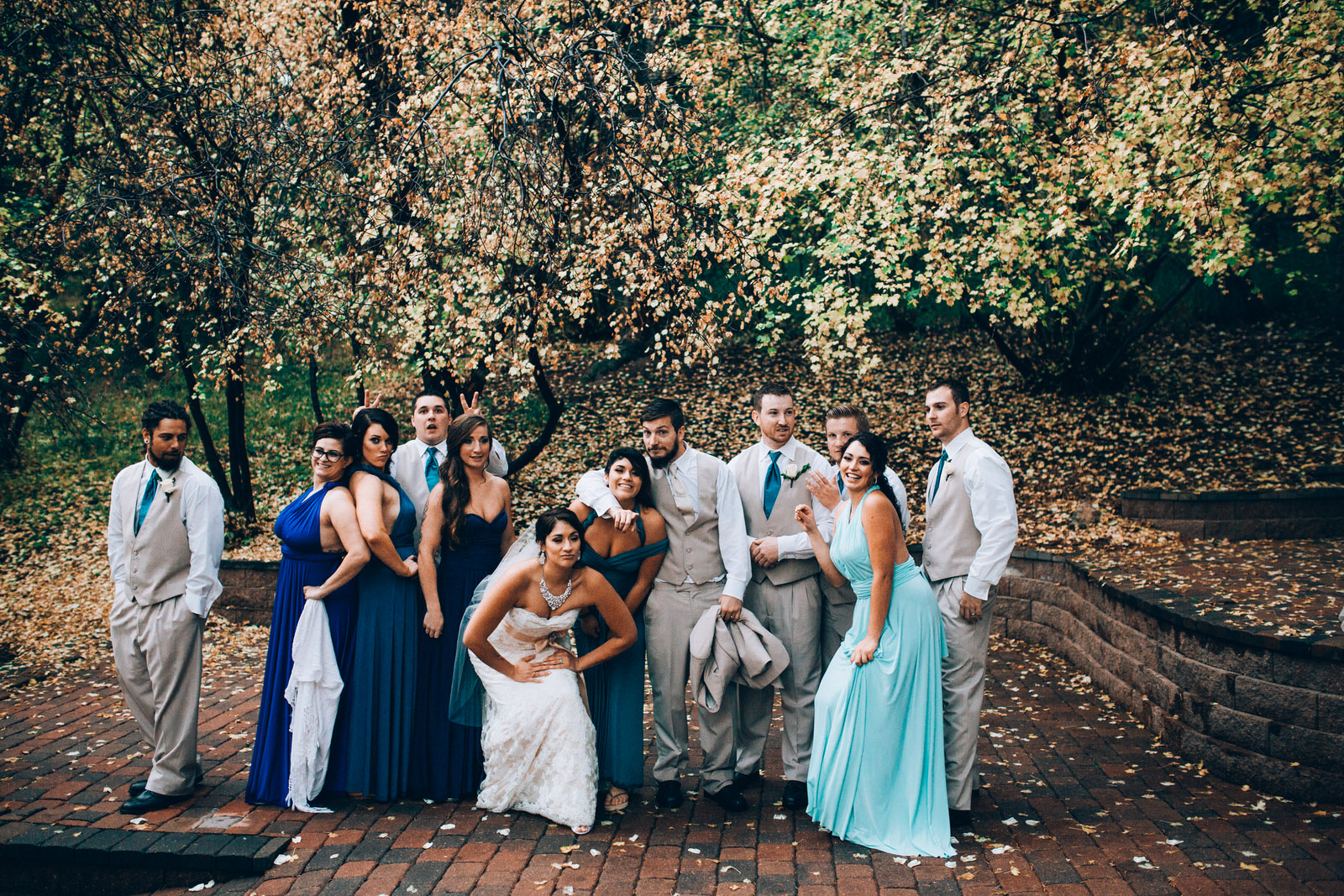The Pines at Genesee - Denver Wedding Photographer (42 of 52)-1.jpg