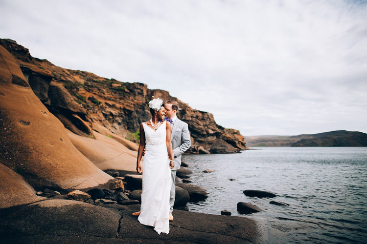 Iceland_elopment-wedding__2826_of_50_29_125fd1808d8cb3f59bb4eb4886e6f66b.jpg