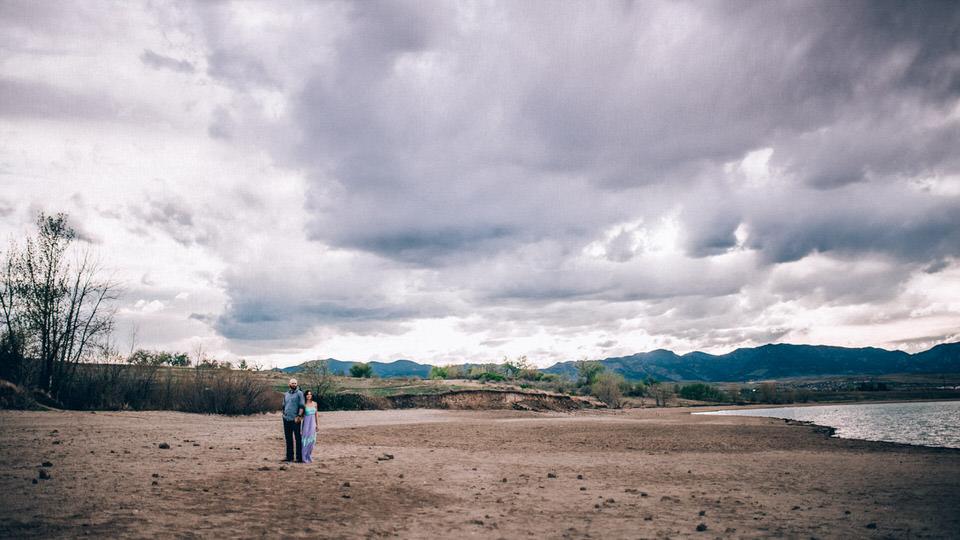 Las Vegas wedding- Denver wedding photographer (18 of 19).jpg