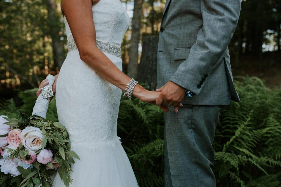 moody forest wedding - colorado wedding photographer (255 of 491).JPG