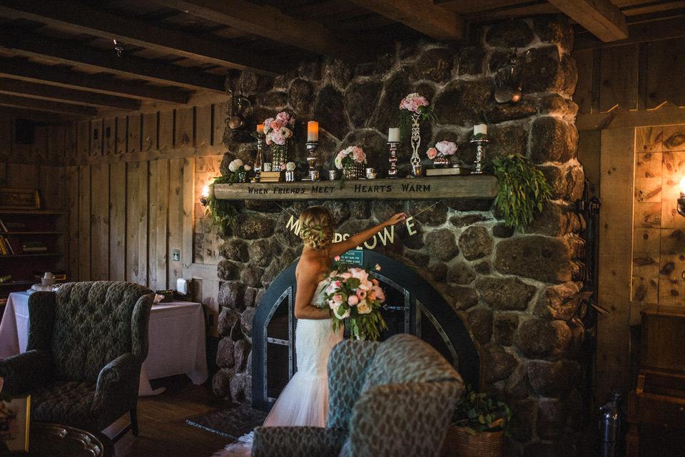 Moody Forest Wedding - Colorado Wedding Photographer (145 of 491).jpg