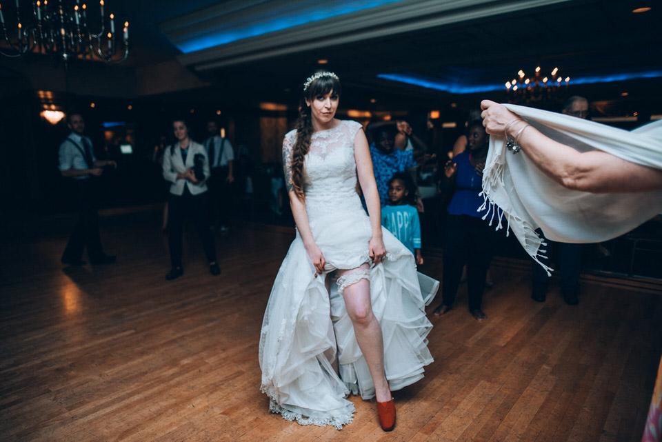 Warwick Rhode Island Wedding - Boulder Wedding Photographer (498 of 512).jpg