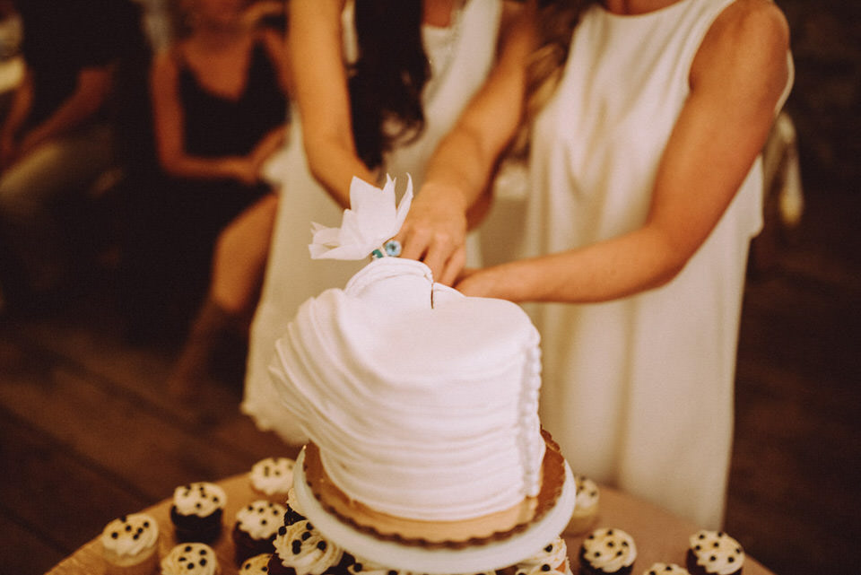 Intimate Same Sex Wedding - Gay Wedding - Denver (234 of 306).jpg
