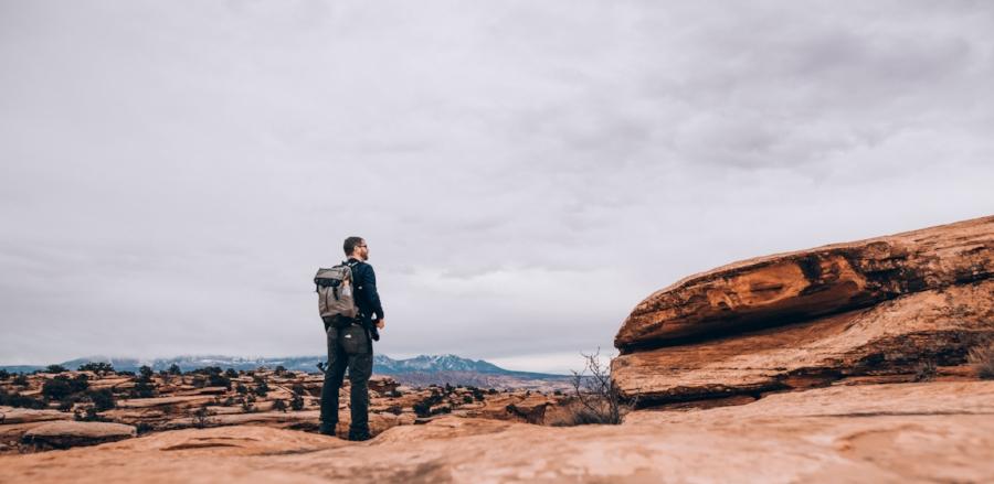 Colorado adventure photographer-2.jpg