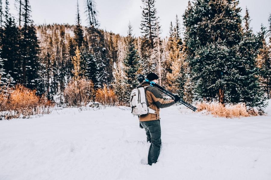 Colorado adventure photographer-3.jpg
