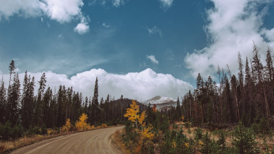 Colorado adventure photographer.jpg