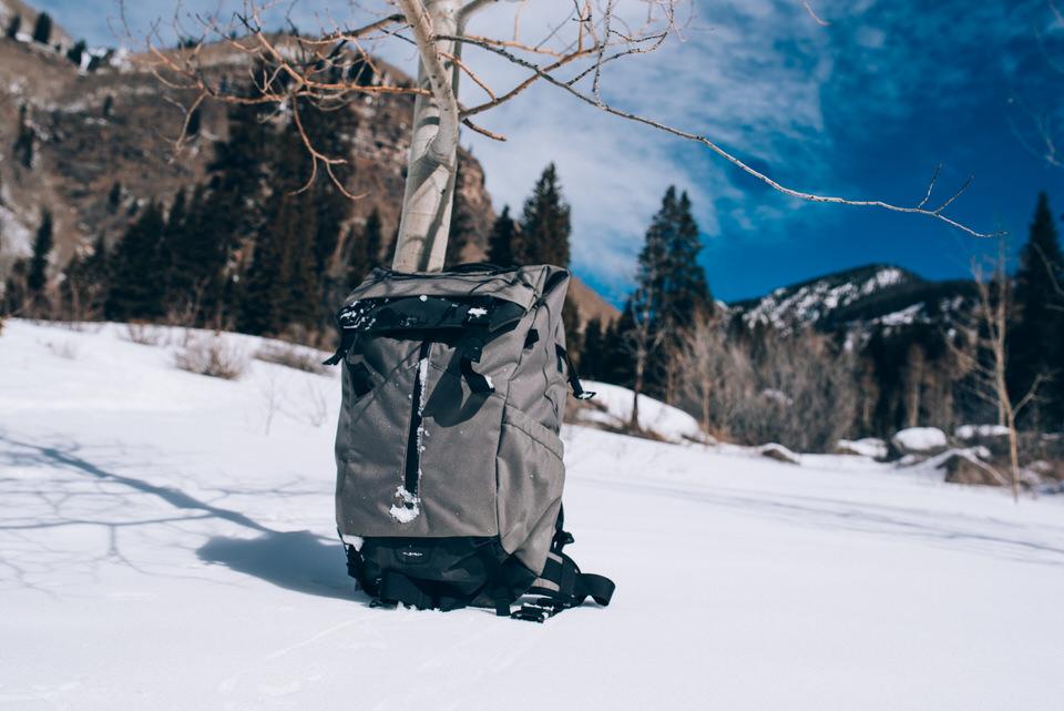 Colorado Adventure Photographer Prima (4 of 5)-1.jpg