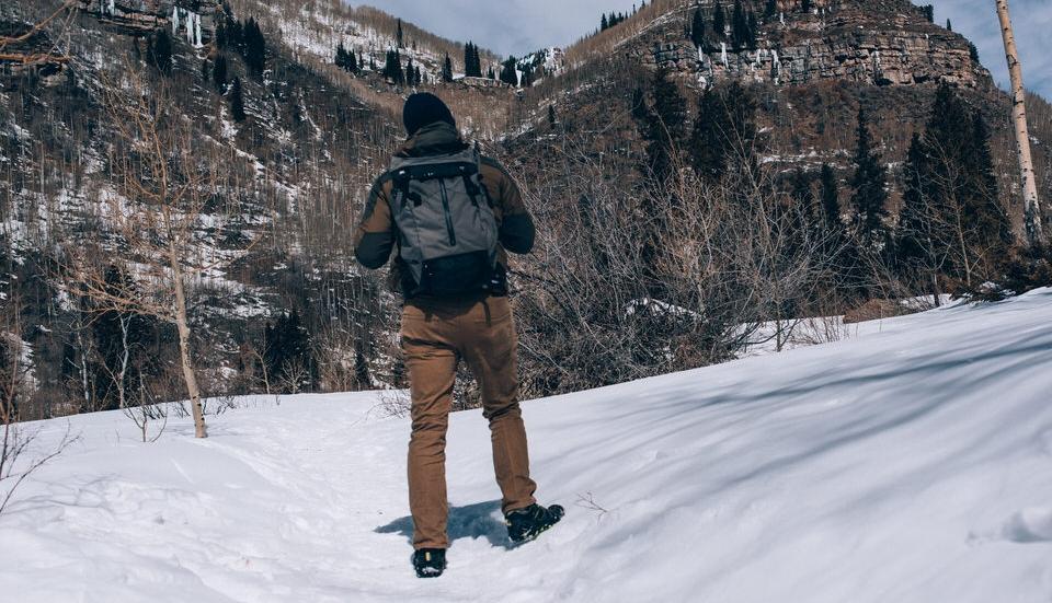 Colorado Adventure photographer Prima (5 of 5)-1.jpg