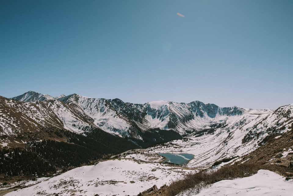 Loveland Pass.jpg
