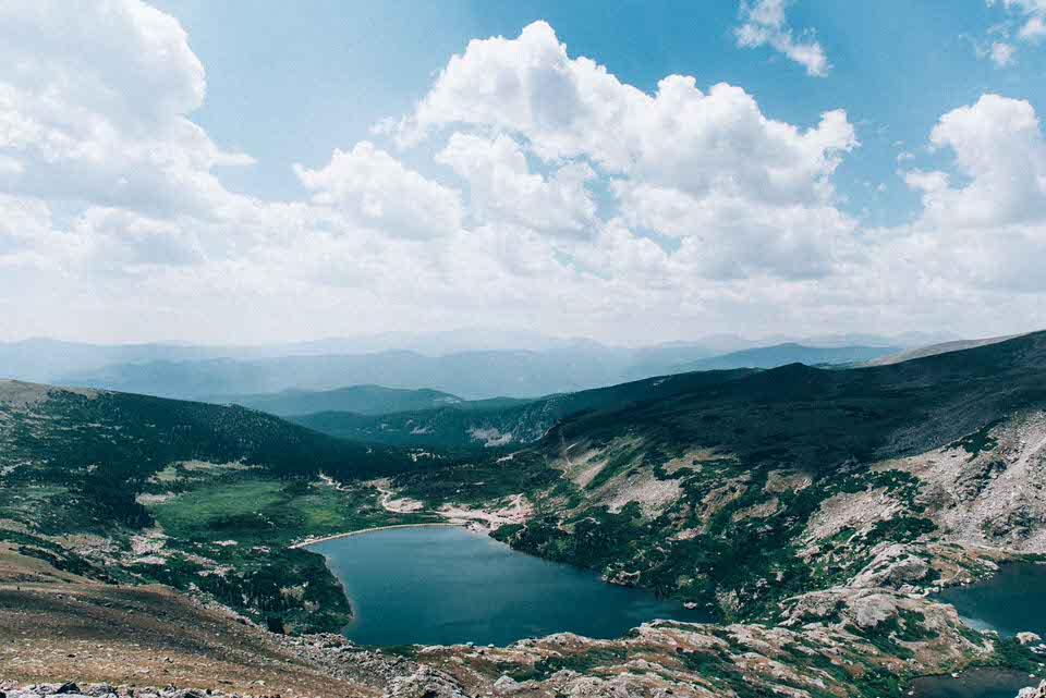 Kingston Peak.jpg