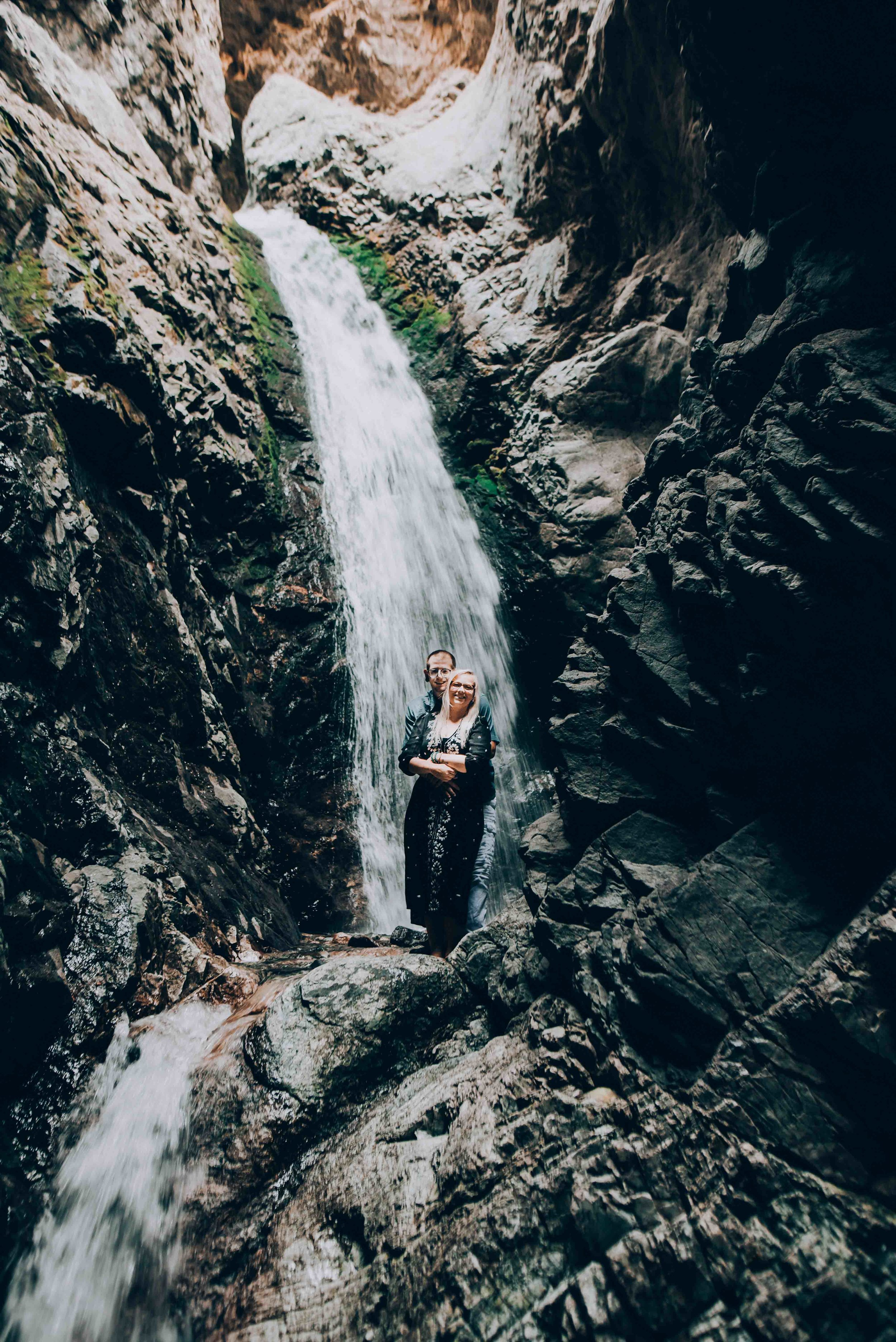 Waterfall Mini (1 of 1).jpg