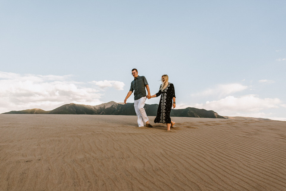 Sand Dunes Elopement (20 of 132).jpg