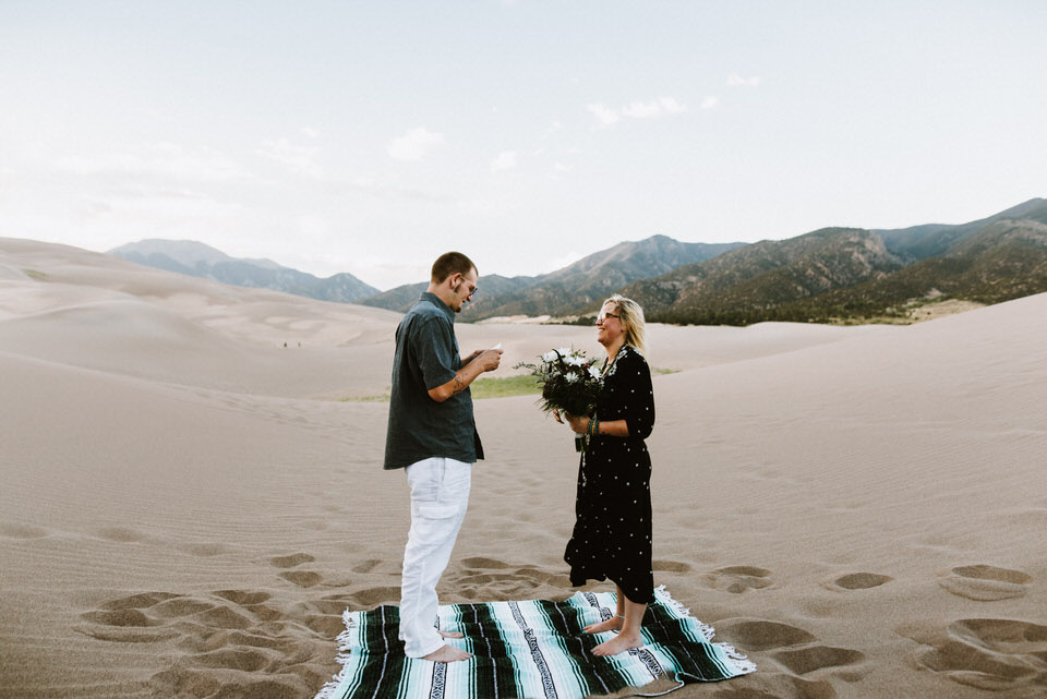 Sand Dunes Elopement (24 of 132).jpg