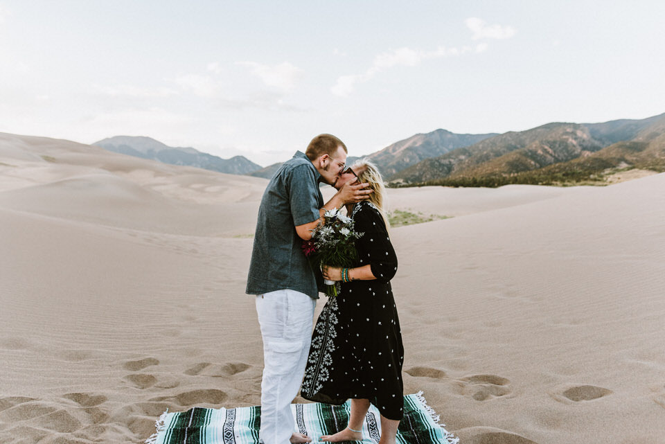 Sand Dunes Elopement (32 of 132).jpg
