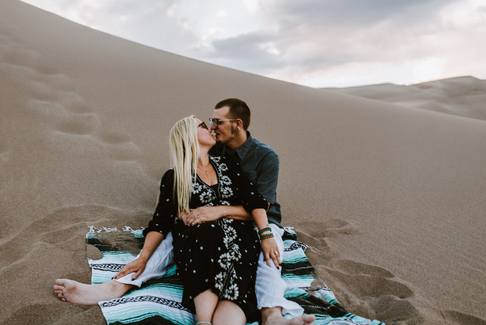 Sand Dunes Elopement (65 of 132).jpg