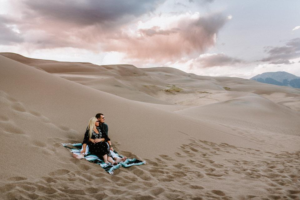 Sand Dunes Elopement (71 of 132).jpg