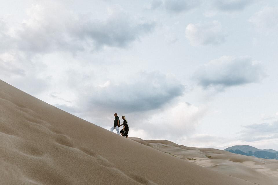 Sand Dunes Elopement (79 of 132).jpg