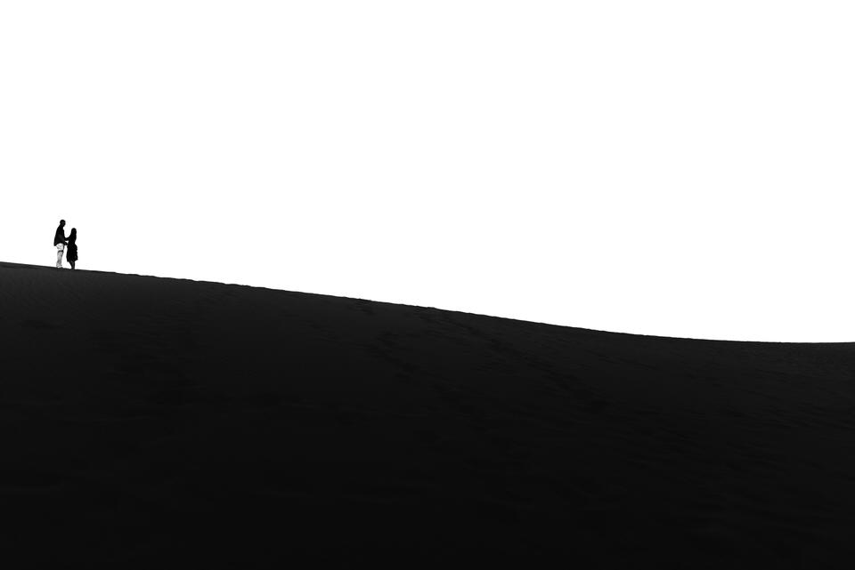 Sand Dunes Elopement (125 of 132).jpg